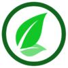 Trattamenti ecologici